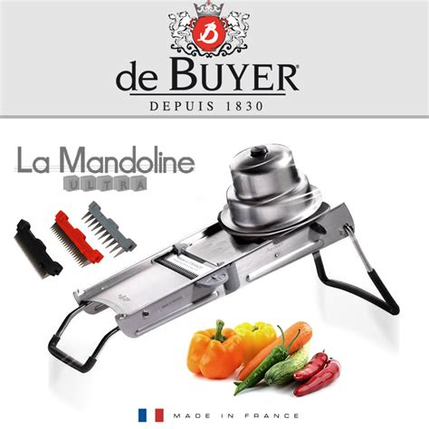 de buyer mandoline swing de buyer mandoline swing de buyer la mandoline swing 2 0