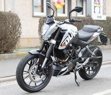 125 Ccm Motorrad Autobahn by Klasse M Kleinkraftrad Roller Bis 50 Ccm Klasse A1