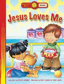 unkie children s book books childrens books educational books gift books