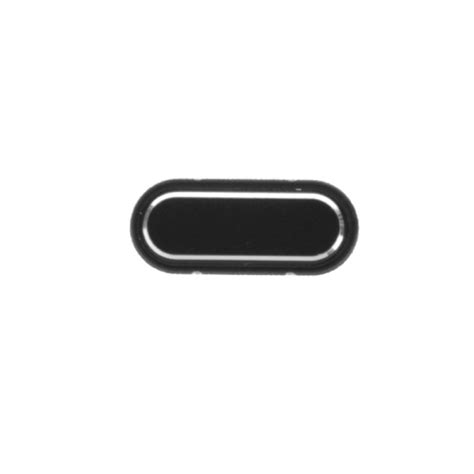 Home Button Samsung 33 home button replacement for samsung galaxy grand prime g530 black alex nld