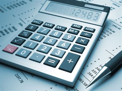 how is house insurance calculated residential calculator dixon insurance services