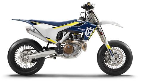 Motorrad 48 Ps Cross by Husqvarna