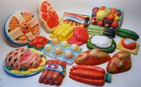 1950 s food 5081459314 dc605db33f jpg