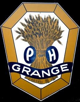 National Grange Wiki by National Grange Of The Order Of Patrons Of Husbandry