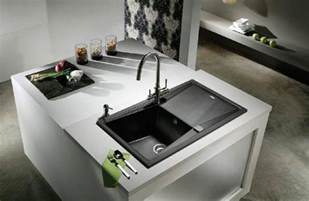 Kitchen Sinks Ideas by Kitchen Sink Faucet Indispensable A Modernity Interior