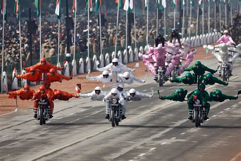 for india republic day india republic day parade 2015 security beefed up for us