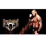 Wwe Randy Orton Wallpaper 2015  HD4Wallpapernet