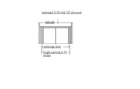 install doors exterior wall exterior doors installation ideas interior
