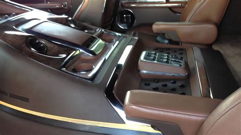 hummer jeep inside hummer h1 military interior wallpaper 1024x768 12097
