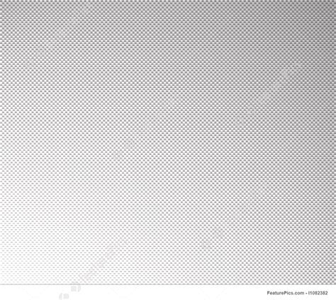 Texture: White Carbon Fiber - Stock Illustration I1082382 ... W Car Logo Name