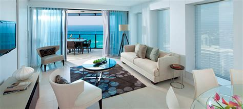 2 bedroom apartments surfers paradise three bedroom ocean view apartments soul surfers