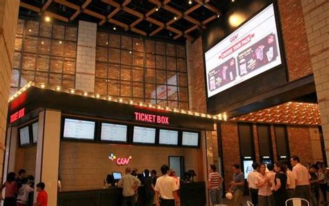 cgv lotte vietnamese film producers accuse cj cinemas of leveraging