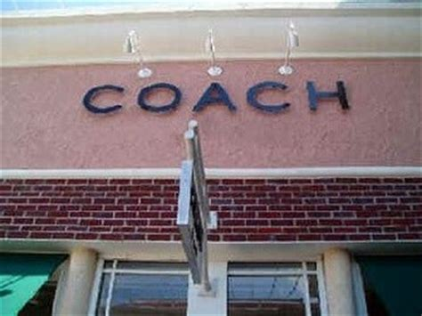 couch outlet store coach factory outlet stores online auto design tech