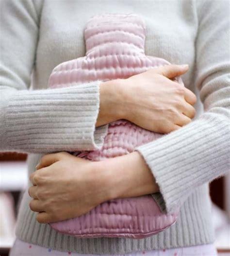 mestruazioni e alimentazione ciclo mestruale ecco cosa mangiare durante le