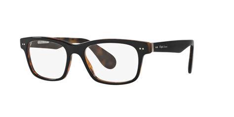 ralph eyeglasses ralph rl6153p eyeglasses free shipping