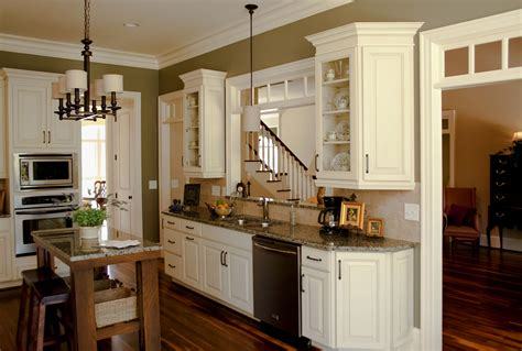 tall kitchen base cabinets 42 inch wide kitchen base cabinets cabinet large size wall