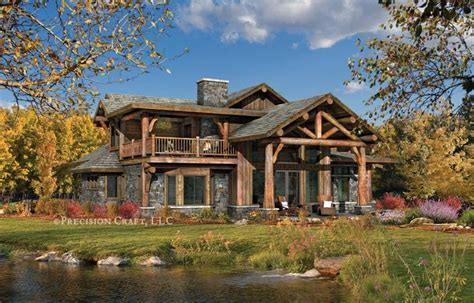 prefab post and beam barn home floor plans classic barn 3 modular home barn style homes throughout the