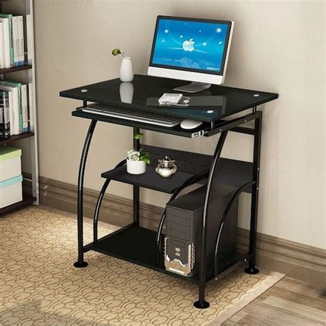 Top 10 Computer Desks Top 10 Best Air Fryers For Sale In 2018 Reviews The Best Spec