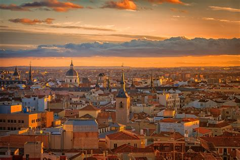Madrid Spain Search Madrid Travel Lonely Planet
