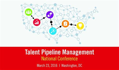 National Mba Conference 2017 Washington Dc by 2016 National Tpm Conference U S Chamber Of Commerce