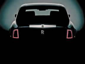 Rolls Royce Logo Wallpaper Rolls Royce Logo Wallpaper Image 79