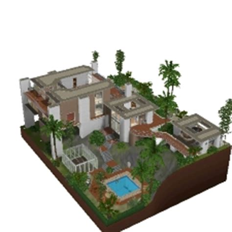buy new house sims 3 buy houses france sims 3 download free answerfilecloud