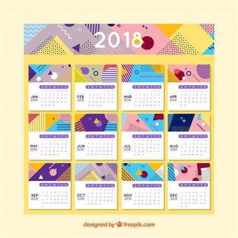 machote calendario 2016 machote calendario 2016 calendario word 2016 gratis