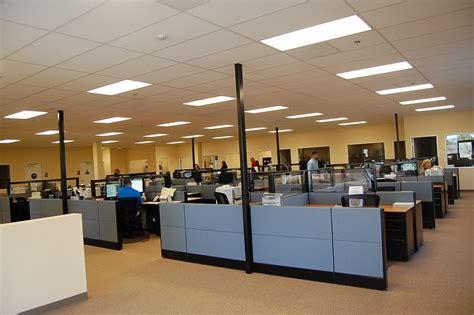 Companies Office future focus infotech standard consulting company