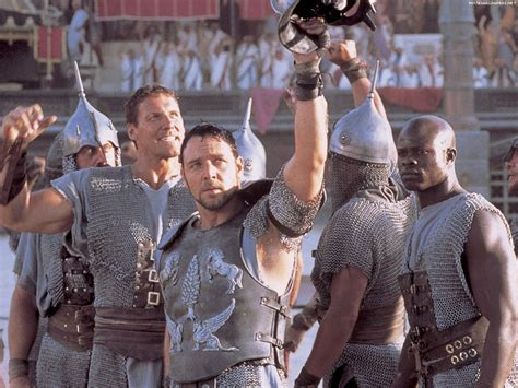 film gladiator streaming hd suite du comparatif sur le film gladiator le blog de