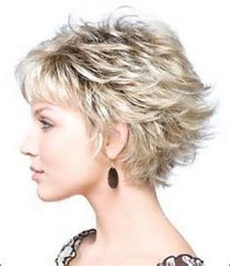 hairstyles over 50 round face hairstyles round face over 50