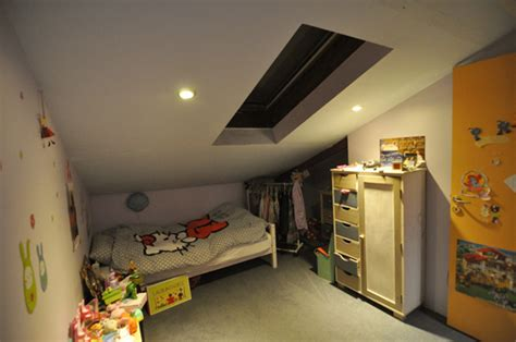 spot chambre enfant spot chambre ado 043609 gt gt emihem com la meilleure