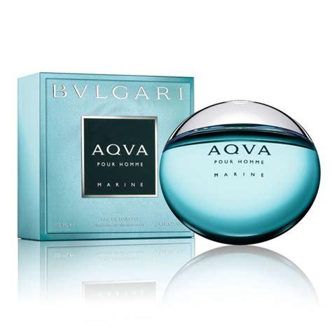Deodorant Original Bvlgari Aqva bvlgari aqva pour homme marine edt 100ml
