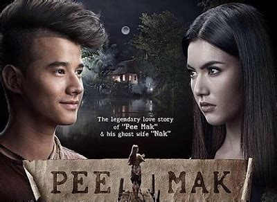 sinopsis film pee mak 2 sugarsmile pee mak shows in the ph on august 28