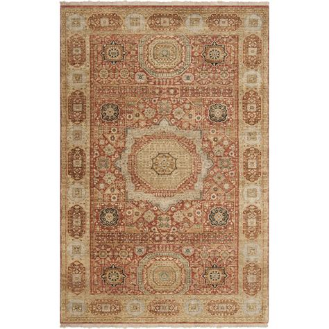 Rugs Cambridge Ma by Surya Cambridge 8 6 Quot X 11 6 Quot Rotmans Rugs Worcester