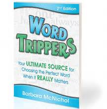manuscript editing services with word trippers writing