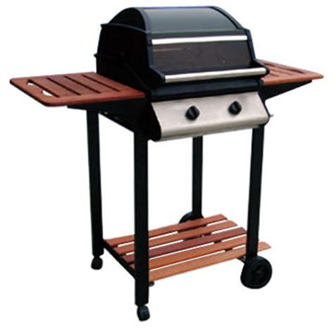 Best Small Home Grill Best Small Gas Grill 36 Best Charcoal Grills Small
