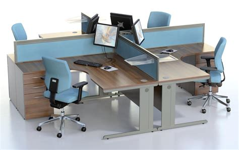 Uk Office Desks Office Desks Dragonfly Office Interiors Uk Office Furniture Office Interior Specialist