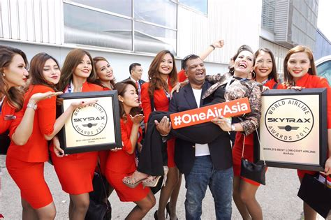 airasia career airasia cabin crew recruitment walk in penang kuching