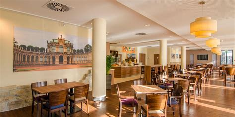 dresden hotel inn express 76 the 10 best cafs in dresden 11 tipps fr dresden