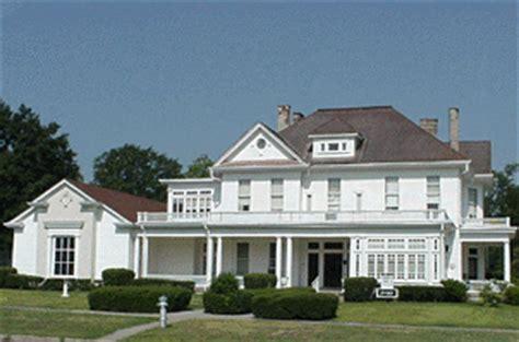 garner funeral home grenada ms legacy