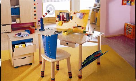 haba kinderschreibtisch skribbel planungswelten - Haba Kinderschreibtisch