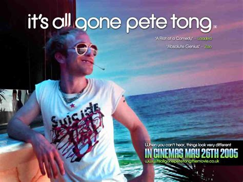 film it all gone pete tong 1000 images about it s all gone pete tong on pinterest