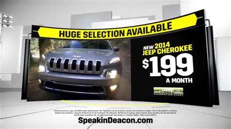 jones chrysler jeep dodge deacon jones chrysler jeep dodge ram family