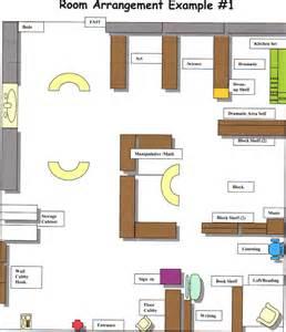 floor plan classroom daycare classroom floor plan viewing gallery