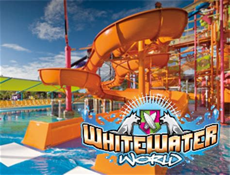 theme park queensland holiday package gold coast theme parks big4 gold coast holiday park