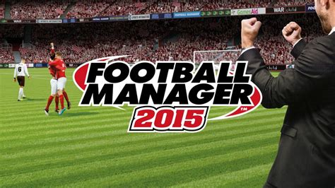 football game for pc free download full version football manager 2015 free download full version pc