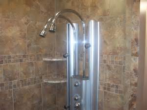 Bathroom Renovation Ideas by Custom Showers Indianapolis Shower Design Amp Remodel