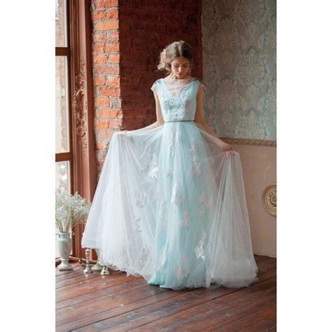 Dress Aquamarine best 25 aquamarine dress ideas on pretty