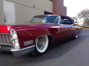 67 Cadillac Coupe For Sale Pin For Sale 67 Sprint Gtv Stepnose Alfa Romeo Bulletin
