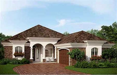 french style house plans pastoral elegance french style house plans pastoral elegance